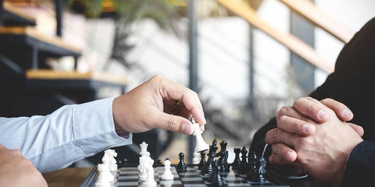 Plano de Marketing: Estratégia x Tática